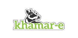khamar-e
