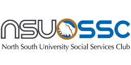 nsussc