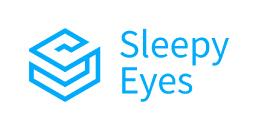 sleepy-eyes